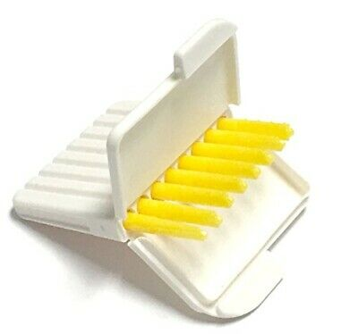Starkey Hear Clear Hearing Aid Wax Guards Filter Pack Fits MicroTech Audibel Nu-
