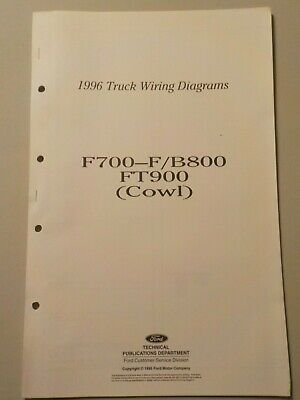 Ford F Wiring Diagram on 1996 chevrolet c3500 wiring diagram, 1996 international 4900 wiring diagram, 1996 dodge ram 3500 wiring diagram, 1996 sterling lt9500 wiring diagram, 1996 international 4700 wiring diagram, 1995 ford f800 wiring diagram, 1996 dodge ram 2500 wiring diagram, 1997 ford f800 wiring diagram, 1998 ford f800 wiring diagram,