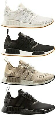 Originals Running Sneaker Nmd Schuhe Men Shoes Herren Cs1 Adidas Fx0PABdqP