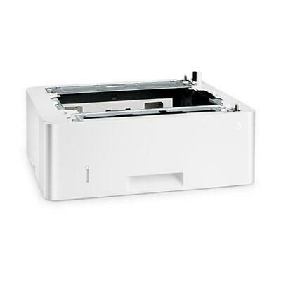 HP 550 Page Pro Sheet Feeder