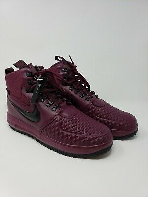sale best supplier popular stores NIKE LUNAR FORCE 1 Duckboot 17 High