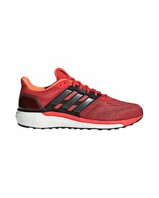 official photos add9c 06bea CHAUSSURES POUR COURIR - ADIDAS SUPERNOVA ORANGE CG4019 - taille 39 1 3, 40