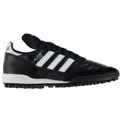new products 5faa8 98463 Adidas Mundial Équipe Hommes Astro Turf Baskets UK 8 Us 8.5 Eur 42 4798