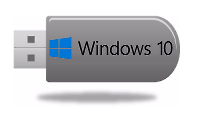 Home pro enterprise windows 10 | Differences between Windows 10 Home