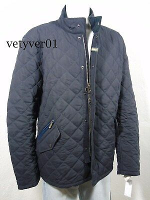 multiple colors wholesale online check out BARBOUR LINHOPE FEATHERWEIGHT Jacket (Size XXL) - $300.00 ...