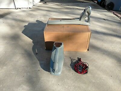 Radiodetection Cable & Pipe locator RD 4000 receiver RD 4000 Transmitter