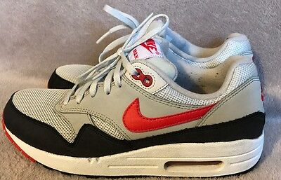 best sneakers bded8 ff14c Nike Womens  Mens  Boys Air Max 555766-060 Size UK 5 EU 38
