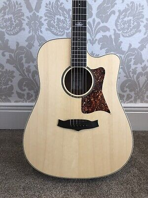 Tanglewood Tsp 15ce Electro Acoustic Guitar Sundance Dreadnaught Rrp £499 Online Shop Acoustic Electric Guitars Musical Instruments & Gear
