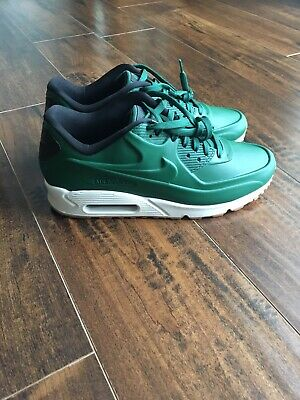 Qs Gorge Air Bone Vt 9831114 Green 90 Nike Gum Sz 300 Light Max SqVMpUz
