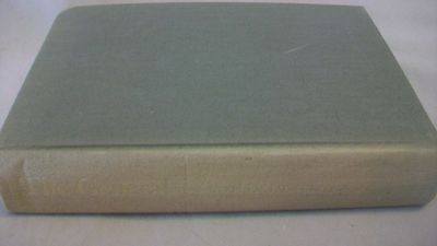 The General : A Novel by Stephen Longstreet (1974, Hardcover) 1st edition
