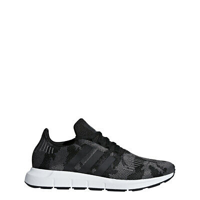 a055262cb NEW MENS ADIDAS Swift Run Sneakers Cq2117-Shoes-Multiple Sizes ...