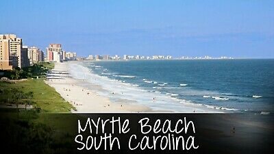 Annual Week 24 at THE LINKS GOLF & RACQUET CLUB in Myrtle Beach, SC