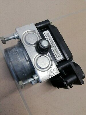 BMW F800 GS ABS Unit Pump