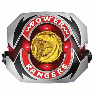 Legacy Collector Morpher - Mighty Morphin Power Rangers - Bandai .