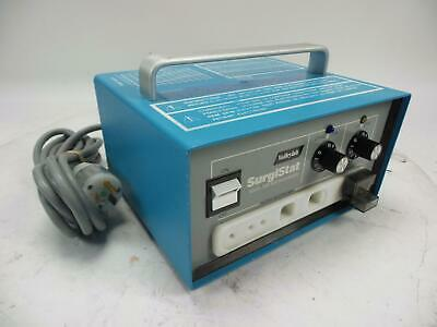 Valleylab SurgiStat Solid State Electrosurgery Unit