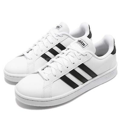 b6d7ad adidas women shoes casual sneakers fashion essentials