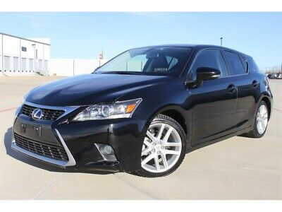 2015 CT 200h HYBRID LEATHER BLUETOOTH AUTO ONLY 57K MILES 2015 Lexus CT 200h HYBRID LEATHER BLUETOOTH ROOF ONLY 57K MILES FACTORY WARRANTY