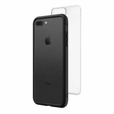 rhinoshield coque iphone 8 plus