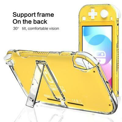 For Apple iPhone 5 5S SE Case Shockproof Waterproof Hybrid Cover Rubber 360