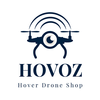 Hovoz.com PREMIUM 5 Letter 2,3,4,6 - Nifty and  Brandable Website Domain Name