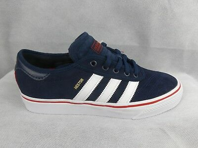 new product 1f83a 46f61 Adidas ADI-EASE PREMIERE A