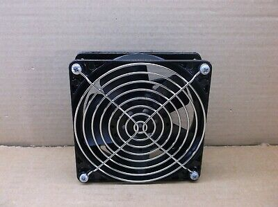 4606X Papst Rotory Axial Cooling Fan 4606 X 4606-X