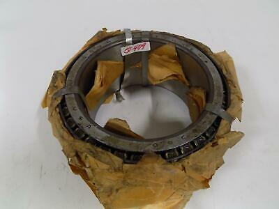 Timken Tapered Roller Bearing Mp48390 Nnb