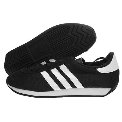 info for fbfe5 e7bac Chaussures Adidas Country Og S81860 - 9M