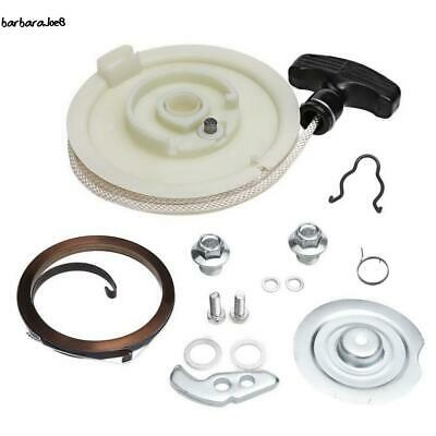 Recoil Pull Starter Start Rewind Repair Kit For Polaris Sportsman 500 1996-2011