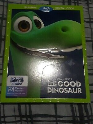 The Good Dinosaur Slipcover only Read Description Carefully