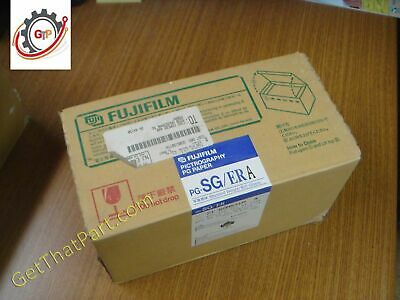 "FujiFilm 3500 3000 Pictrography PG-SG ER 8.8"" Glossy Receiver Paper"