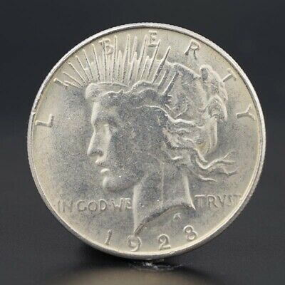 1928 United States Of American Coins Eagle Silver Coins BTC536 Fast shipping