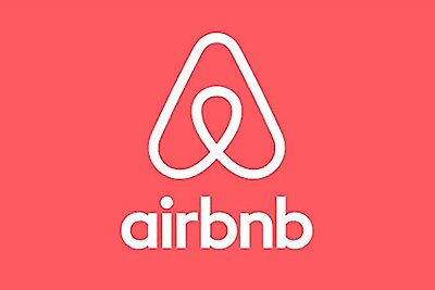 Free £34 voucher / coupon towards AirBnb Holiday
