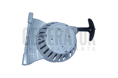 Recoil Pull Starter Parts For Stihl FS90 KM90 FS110 FS100 KM100 KM130 FS130