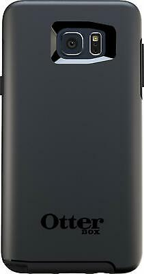 OTTERBOX Symmetry Series Case for Samsung Galaxy Note 5 - Black