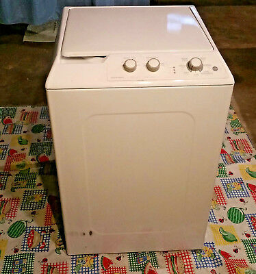 SEARS KENMORE WASHING Machine - Excellent - Model No