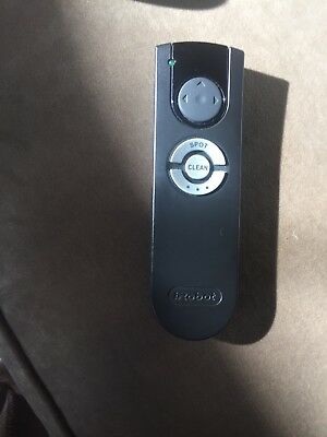 iRobot Roomba Remote Control 82201 For 500/600/700/800 Series