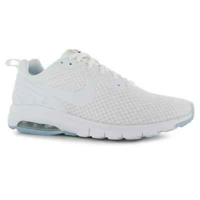 watch a8284 bcbd2 Nike Air Max Motion Lightweight Mens Trainers UK 11 US 12 EUR 46 CM 30 3389