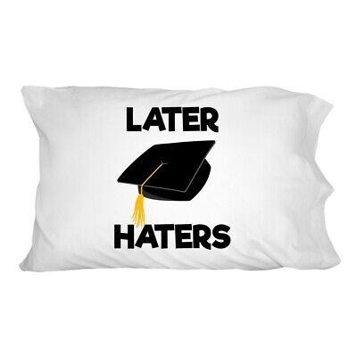 Just Dab On Them Taters Haters Funny Humor Pen Holder Clip For Planner Journal Book Calendars & Planners Planners & Organizers
