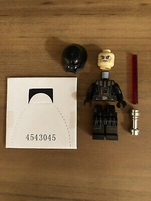 Black minifig hands LEGO mains noires star wars police pirates 4 pieces Ref 983