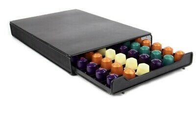 Nespresso 60 Pod Drawer Brand New Without Tags