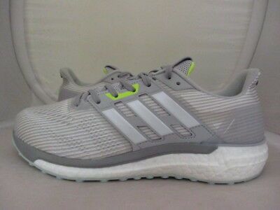 best service 95916 2d58e adidas Supernova Ladies Running Trainers UK 7 US 8.5 EUR 40.2 3 REF 5695