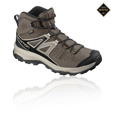 a69c4abaafe Women's, Hiking Shoes & Boots, Camping & Hiking Clothing, Camping ...
