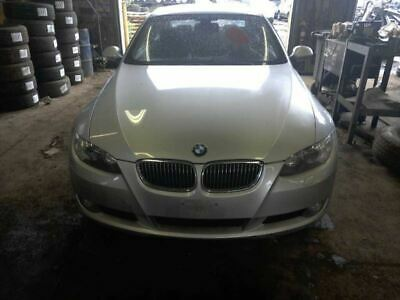 Passenger Front Spindle/Knuckle AWD Coupe Fits 07-13 BMW 328i 1461547