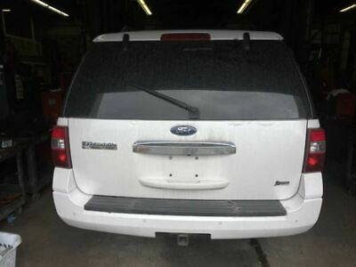 Driver Front Spindle/Knuckle Knuckle Fits 10-15 EXPEDITION 1466161