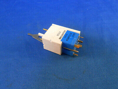 40Mrs001099  Stacoswitch Indicator Module New Old Stock