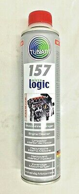 Tunap Micrologic Premium 157 Engine Interior Cleaner (Flush)