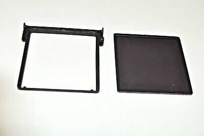 Hasselblad Body  Mirror frame- NEW ORIGINAL HASSELBLAD PART