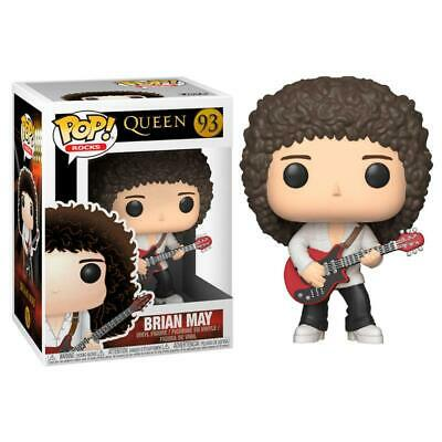 Figura POP Queen Brian May