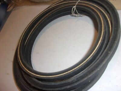 037X57MA BRIGGS /& STRATTON MXV4-540 MURRAY Replacement Belt